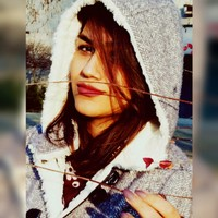 aadrianaa's photo