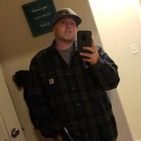 sjones86's photo