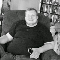 Randall engesser's photo