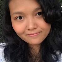 Tanisya's photo