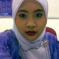 got20114's photo