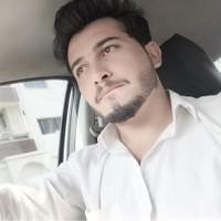 Kamran khan's photo