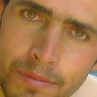 amamjan's photo