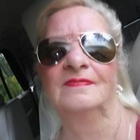 Lynn's photo