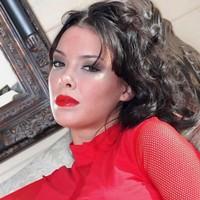 prettydiva143's photo