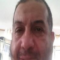 hakem90000's photo
