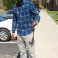 KwameG's photo