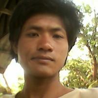 norongsak's photo