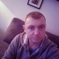 Irishboy82's photo