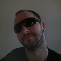 redvulper 's photo