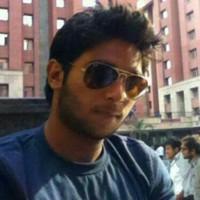 online dating πούνε Ινδία καλό ψευδώνυμο ραντεβού site
