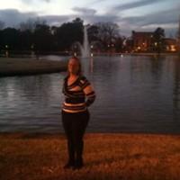 Rebecca2582's photo
