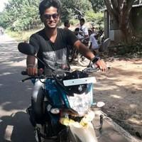 skumar's photo
