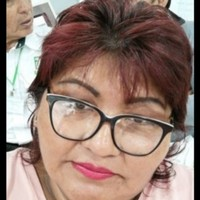 vanesa's photo