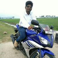 rajavinash000's photo