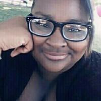 ItsVbaby's photo