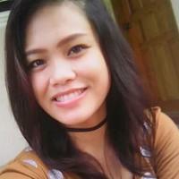 VANNILA1992's photo