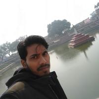 Himanshu Kumar 's photo