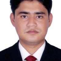Md shahedur Rahaman's photo