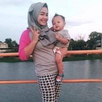 Syarifah's photo