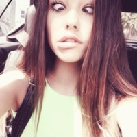 Lesbehonest_12's photo