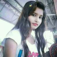 suman4400's photo