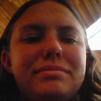Vanessa 1106's photo