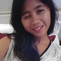 kayedd's photo