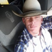 Topnotchcowboy's photo