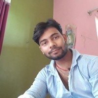 Santosh Kumar's photo