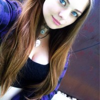 Ladyiwitha's photo
