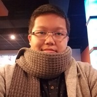 jcvang's photo