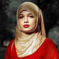 aasha's photo
