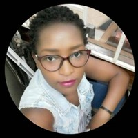 Lilongwe dating
