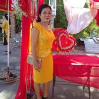 Nguyễn Thị Huệ 's photo