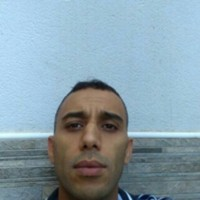Fatah9's photo