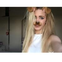 Sophiegrace133's photo