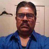 Edilberto's photo