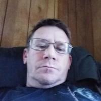 Daddy Darrin's photo