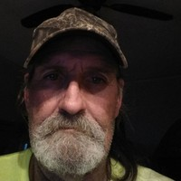 Shawnlicklonger's photo