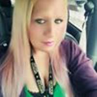 SassySweetAngel73's photo
