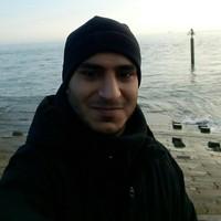 mkarak's photo