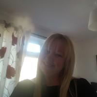 Victoria 's photo