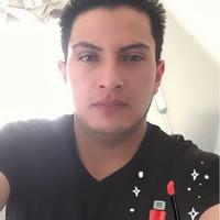 Angel Cárdenas's photo
