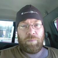 jlawer's photo