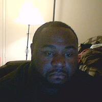 Tyrone 's photo