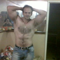 Gay personals johannesburg