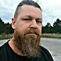Jamessparkle55778's photo