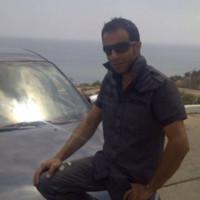 abuleil's photo