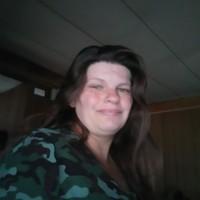 Elizabeth's photo